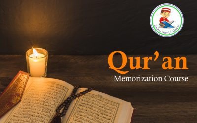 Importance of Quran in our life. A must read article