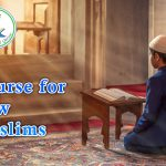 Courses For New Muslims